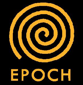 epoch-net.org